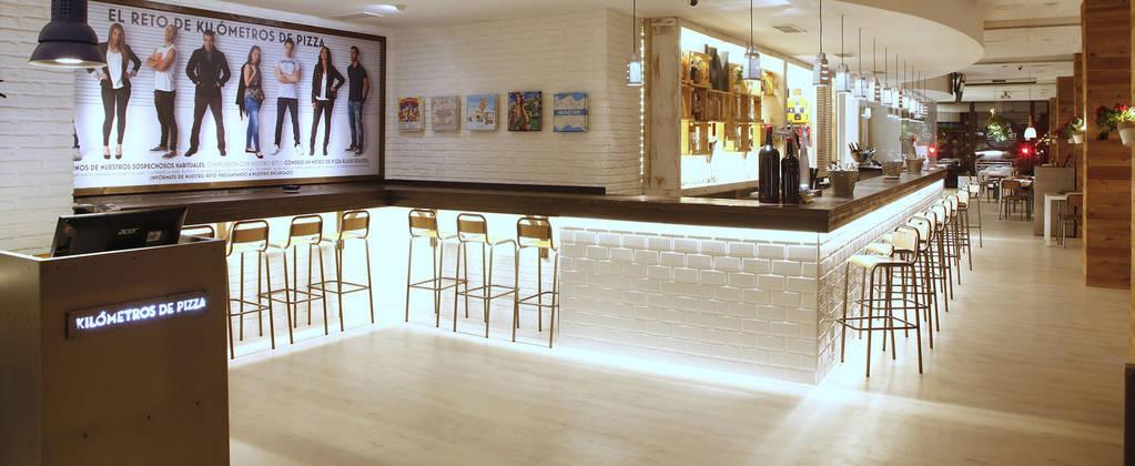 CROM 2 Muebles y decoración Alcarras Lleida