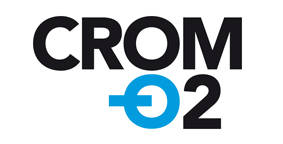 CROM 2