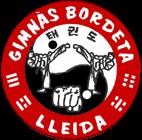 GIMNÀS BORDETA