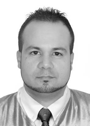 Dr. Rafael Michel Coca Granado