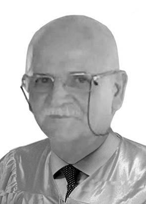 Dr. Ernesto Márquez