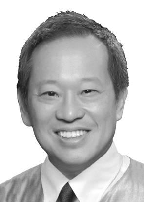 Dr. Chow Kwok Fai