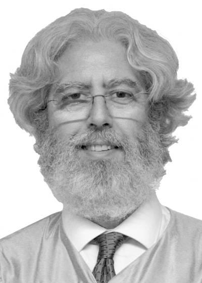 Dr. Javier López del Moral