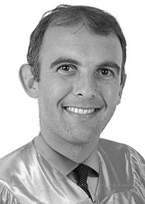Dr. Marc Pifarré
