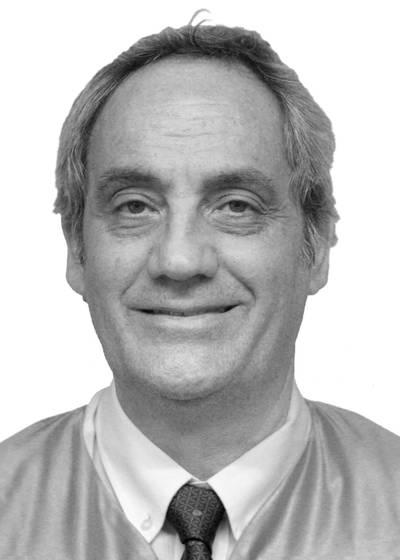 Dr. Pere Baldomà