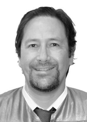 Dr. Claudio Esteban Miranda Cárdenas