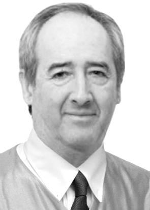 Dr. Ramón Martínez Corria