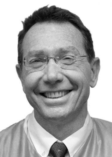 Dr. Stefano Velo