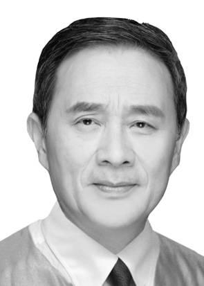 Dr. Gang Shen