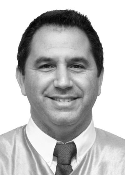 Dr. Reinaldo Alain Rivas de Armas
