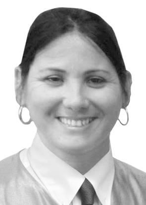 Dra. Mildrey Corrales