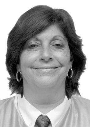 Dra. Olga Veliz