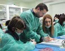 Opiniones Máster Implantología