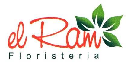 El Ram Floristeria