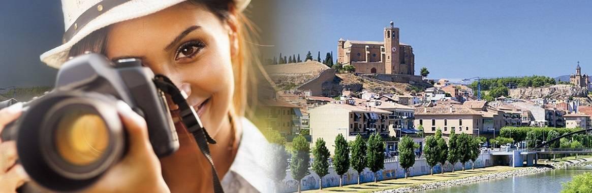 IPPSIC Salut i Bellesa Balaguer Lleida