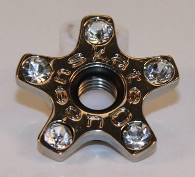 Femella d'Estrella