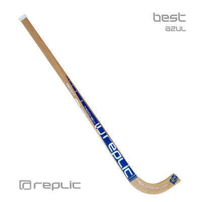 "Stick Replic ""Blau"" Best"