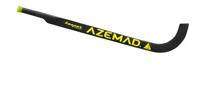 Stick Azemad Keeper
