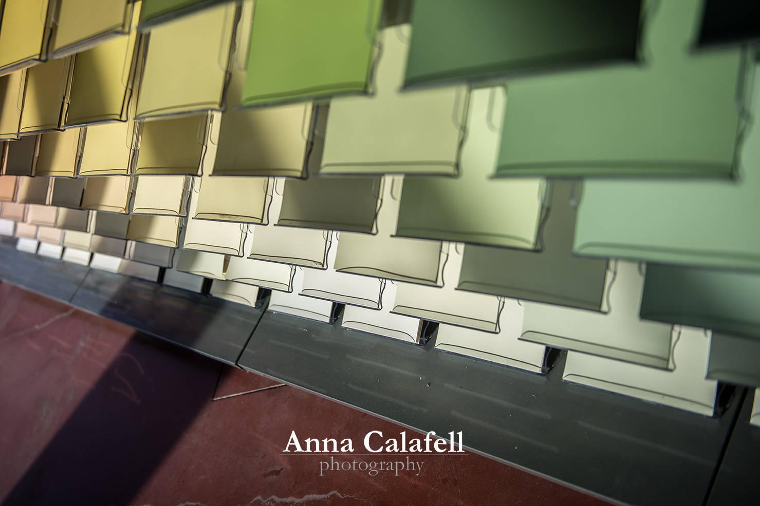 Tratamientos para interiores - Decoracion interiores barcelona ...