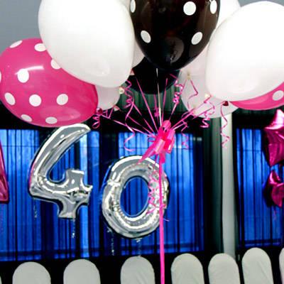 Batejos, Celebracions, Aniversaris...