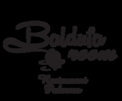 Sala Baldufa Room