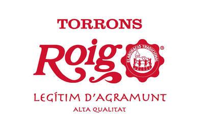 Torrons Roig SA