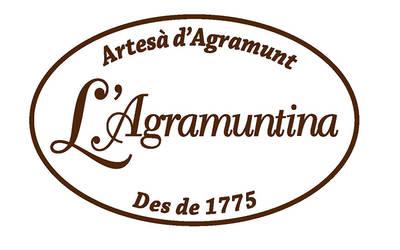 L'Agramuntina, SL