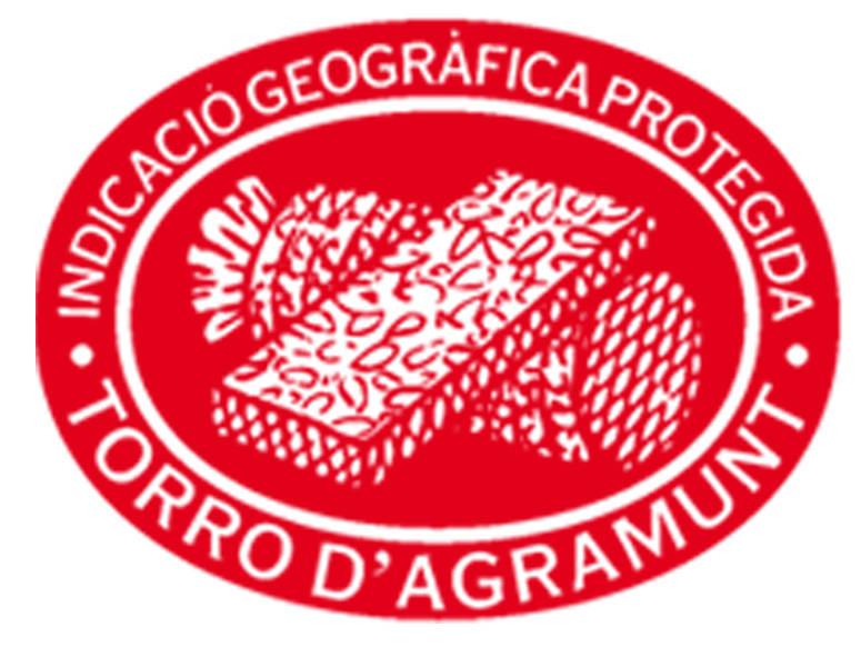 CONSELL REGULADOR IGP TORRÓ D'AGRAMUNT