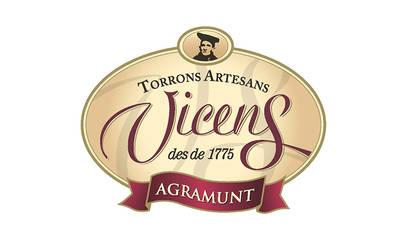 Torrons Vicens, SL