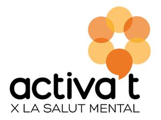 Finalitza l'apartat de formació i apoderament del projecte Activa't