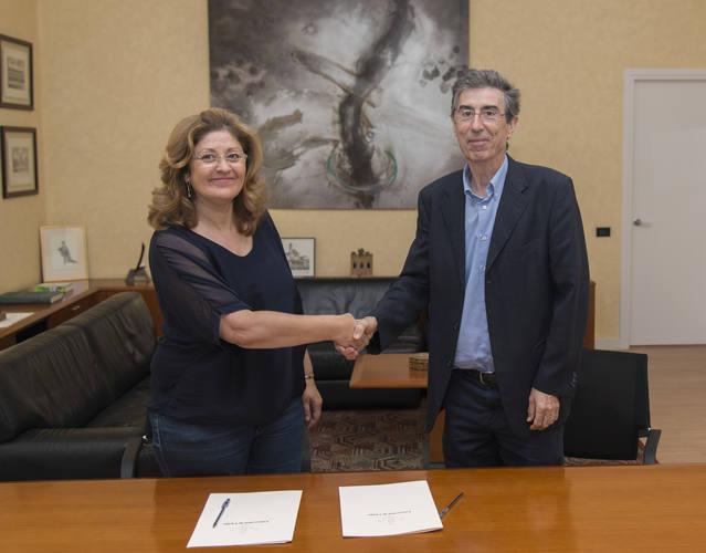 Foto: Universitat de Lleida