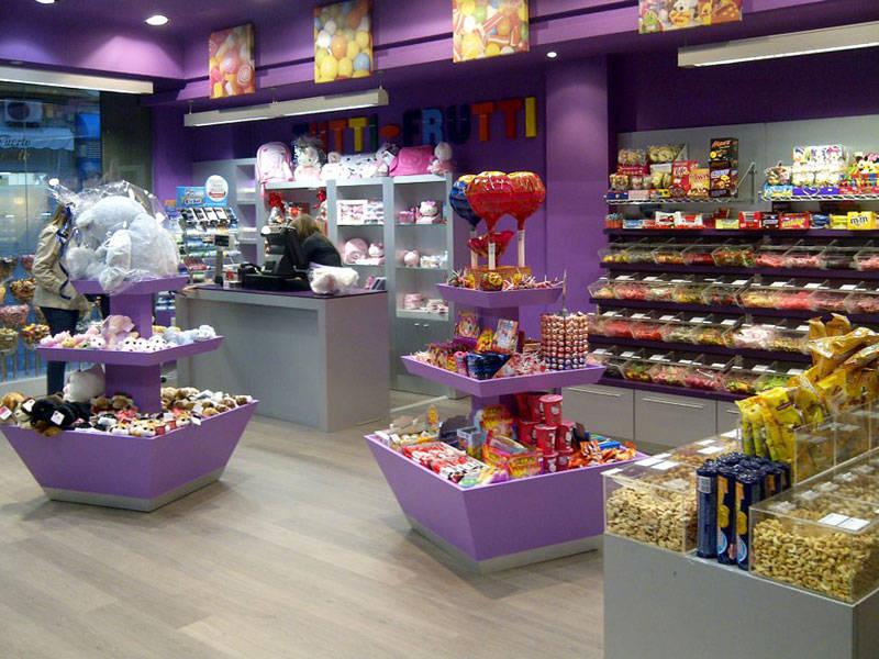 c7cfbc6963a7 Nueva tienda de Córdoba
