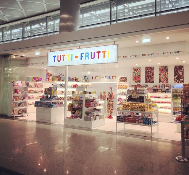 a787bdaded73 Tutti-Frutti 2000