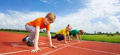 Exercici físic i salut 1 (mobilitat bàsica)
