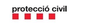 Noves restriccions de mobilitat de Protecció Civil