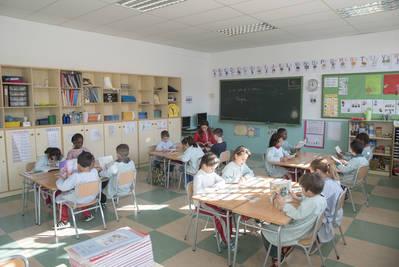 Lectura diària 30' ILEC