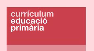 Referents normatius que regulen el currículum a Catalunya