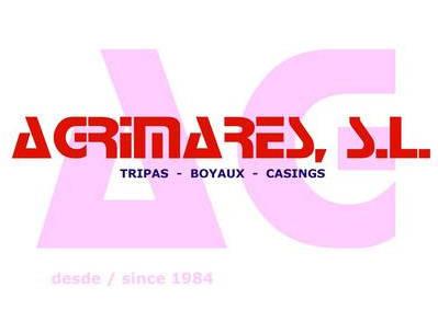 Agrimares S.L.