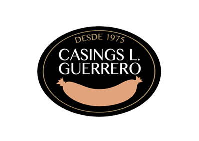 Casings L. Guerrero Martinez