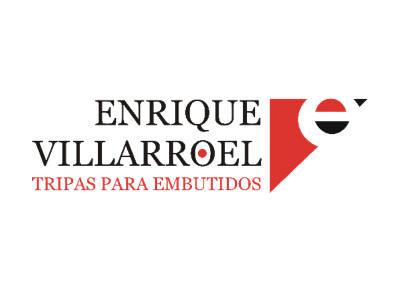 Enrique Villaroel, S.A.