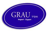 GRAU CASINGS IMPORT-EXPORT, SL