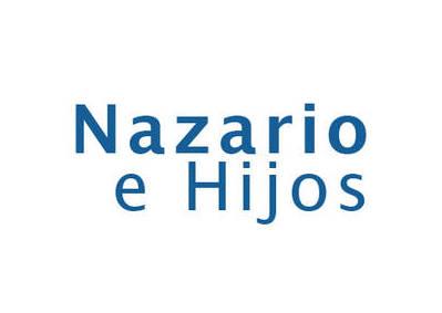 Nazario E Hijos, S.A.