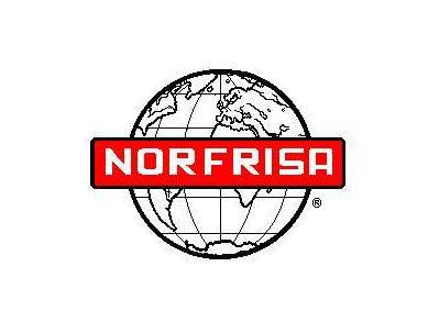Nordantrip S.L.