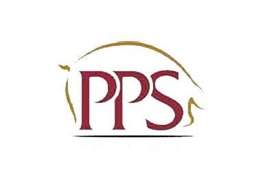 P.P.S. S.A.