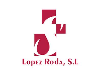 S. Lopez Roda, S.L.