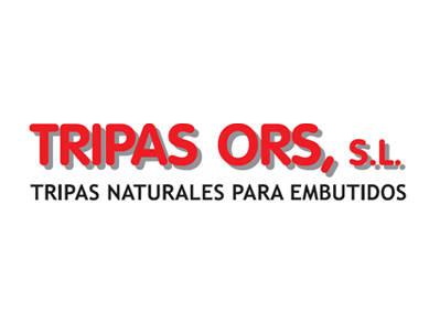Tripas Ors, S.L.