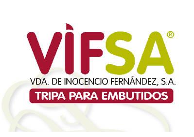 Vda.De Inocencio Fernandez, S.A