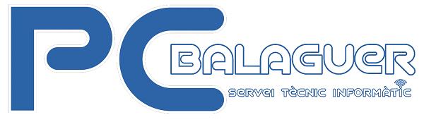 PC Balaguer