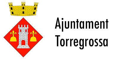 AJUNTAMENT TORREGROSSA