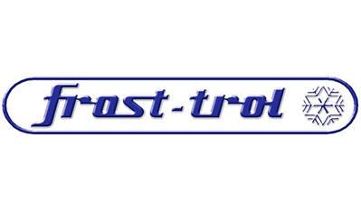 Frost Trol